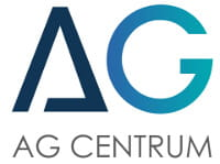 logo of LPG system Auto-Gaz Centrum on myLPG.eu