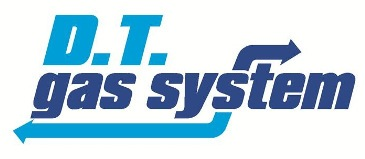 logo of LPG system DT Gas System on myLPG.eu