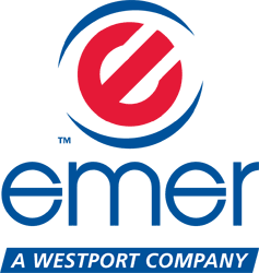 logo of LPG system Emer on myLPG.eu