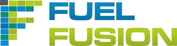 logo of LPG system Fuel Fusion on myLPG.eu