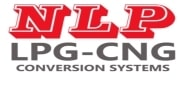 logo of LPG system NLP LPG on myLPG.eu