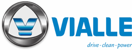 logo of LPG system Vialle on myLPG.eu